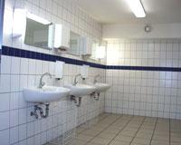 wc_waschraum